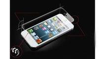 Film protection téléphone mobile Le Cannet _ Le Cannet film protection téléphone mobile