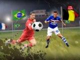 AbbTakk - FIFA WORLD CUP 2014 (Package 2)
