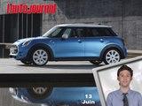 Mag autojournal.fr du 13/06/2014