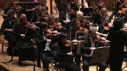 MASCAGNI - Cavalleria Rusticana: Gustavo Dudamel