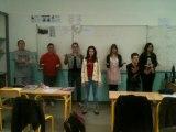 LSF élèves ULIS
