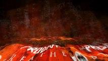 The Prodigy - Breathe ( Radek Music _ remix 2k14 )