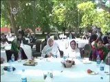 pashto shaista watan beragh ghazal