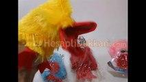 Düdüklü ördek kukla toptan toptan oyuncak kukla ördek kaynana dilli ördek Hesaplı Dükkan