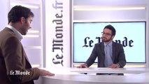 Comprendre la grève de la SNCF en 3 questions