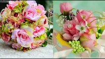 Wedding Flowers Online -- Cheap Wedding Bouquets & Bridal Flowers