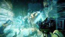 Evolve - Impressions E3 2014