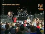 System of a Down - Needles BDO 2002