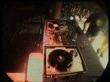 Armablanca-beatbox en concierto con nach