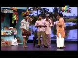Breakilla Thamasa 13 6 2014 Best Comedy Mazhavil Manorama T V
