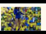 Brazil FIFA World Cup 2014: Opening ceremony | Best Moments for world cup 2014
