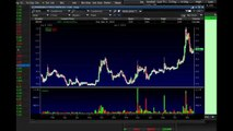 Timothy Sykes Penny Stock Picks 2014