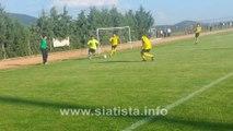 www.siatista.info - 7ο Τουρνουά Ποδοσφαίρου Ακαδημιών 13-14-15 Ιουνίου