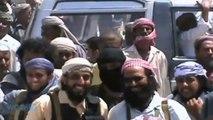 Yemeni Attack Kills Four Suspected Al-Qaeda Militants: State News Agency