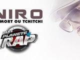 """Niro Feat. Kaaris """"La mort ou tchi tchi"""""""