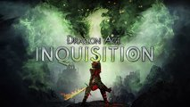DRAGON AGE: INQUISITION - Stand Together Trailer (Dutch Subtitles)