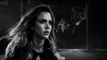 Sin City: A Dame to Kill For - Trailer 2 for Sin City: A Dame to Kill For
