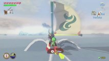The Legend of Zelda Wii U Gameplay Trailer - Nintendo Digital Event - E3 2014