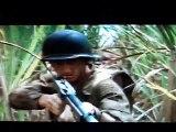 Segunda Guerra Mundial - Guadalcanal subtit. español
