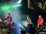 "The Rolling Stones ""(I can't get no) Satisfaction"" @ Stade de France 2014"