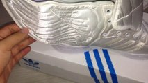 Wholesale Adidas shoes Reviews,buy cheap adidas shoes on sale