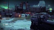 VGNetwork gioca a Destiny - Alpha Gameplay