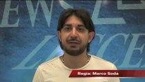 Leccenews24: Rassegna Stampa 14 Giugno