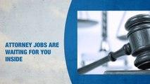 Attorney jobs in Montpelier