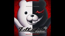 Danganronpa The Animation OST - 07 モノクマ先生の授業