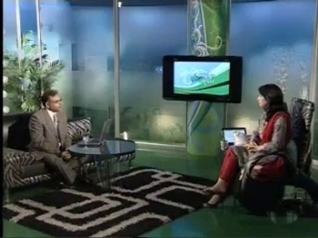 Homeopathy Pakistan 6
