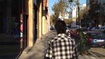 1F:6D Barcelona NYE Party Full Teaser