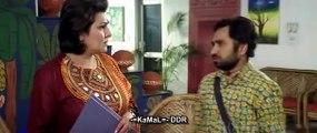 Ik Kudi Punjab Di Full Punjabi Movie