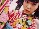 島崎遥香~ギュッと抱きしめて