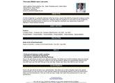 Online Free Resume Templates and Resume Samples Download - Link Below Video
