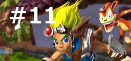 Let's Play [FR] (100%) Jak and Daxter: The Precursor Legacy | Épisode 11