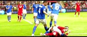 Cristiano Ronaldo ● Perfect Dribbling Skills 2009 2014 ● HD