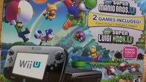"""""""Wii U Wii U Wii U Wii U"""""""