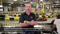 Summer Kickoff Party at Pole Position Raceway Summerlin   Las Vegas Bachelor Party  pt. 14