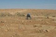 land for sale in hadaik  ahram    ارض للبيع فى الهرم  حدائق الاهرام الهضبة