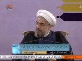 Strikes continue on DAESH in Iraq   Morning News Bulletin Sahar TV Urdu NEWS خبریں