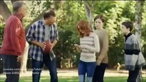 Funny Commercials _ Funny Ads, Funny Commercial New 2014, Funny Banned Commercials