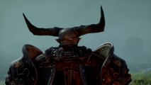 "Dragon Age Inquisition - E3 2014 Official ""Stand Together"" Trailer (EN)"