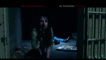 Deliver Us From Evil TV SPOT - July 2 (2014) - Eric Bana Horror Movie HD