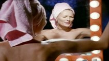 Whigfield - Saturday Night 1994