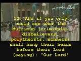 Mesti Dengar!! As Sajda 1-22 Mishary Al Afasi Surah