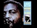 DOWNLOAD Arthur Blythe - Light Blue Arthur Blythe Plays Thelonious Monk (1983)