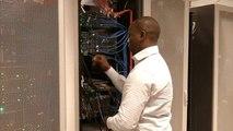 Cameroun, Les médias se préparent au basculement numérique