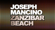 Joseph Mancino - Zanzibar Beach (Karlos Kastillo Remix)