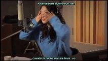 Park Shin Hye - Pitch Black MV ( Flower Boy Next Door OST)
