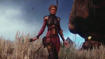 Dragon Age 3 Inquisition - Stand Together Trail...